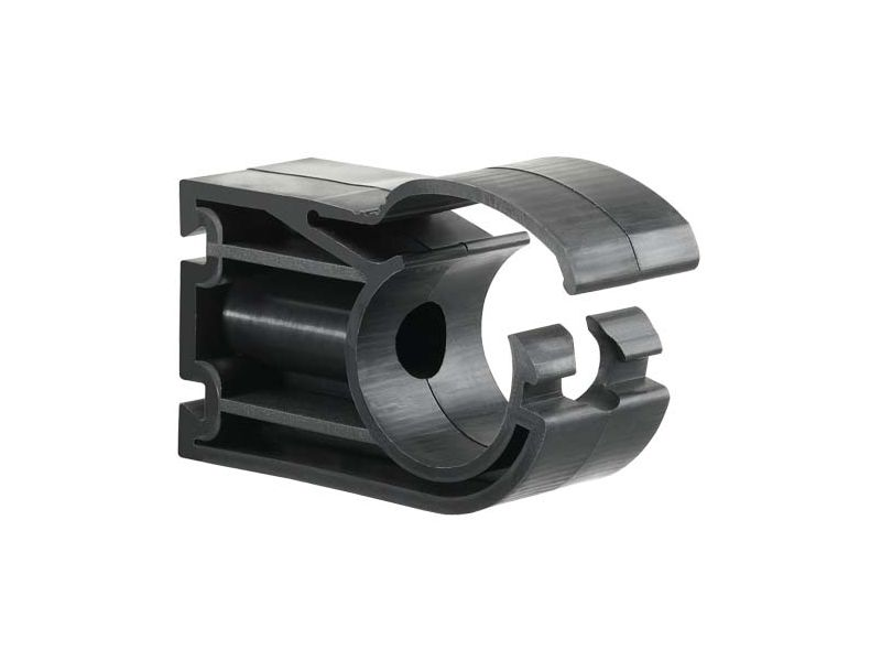 Mounting Clip 40 mm