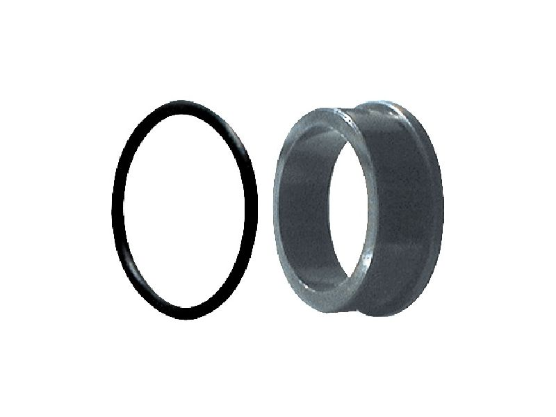 Spacer with O ring 32 mm