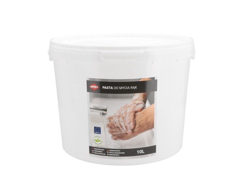 Preparation for cleaning hands 10 l