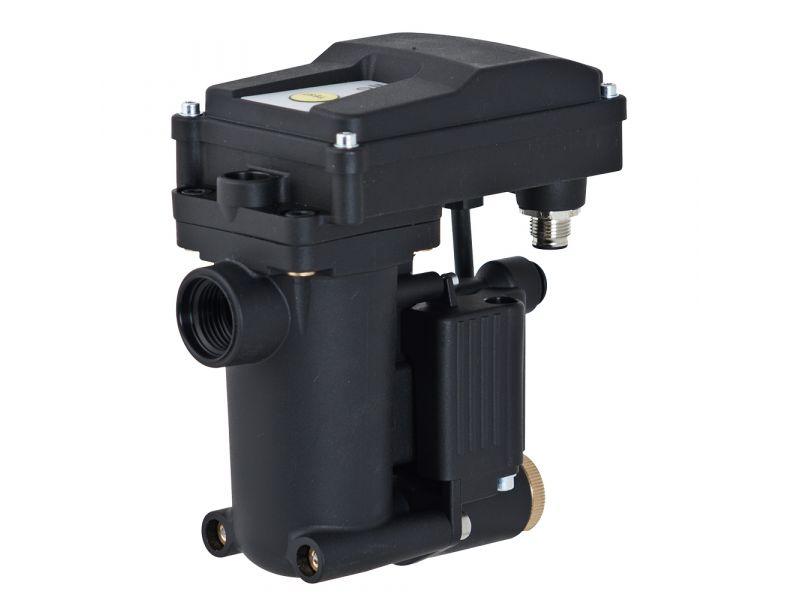 Automatic condensation drain 1/2