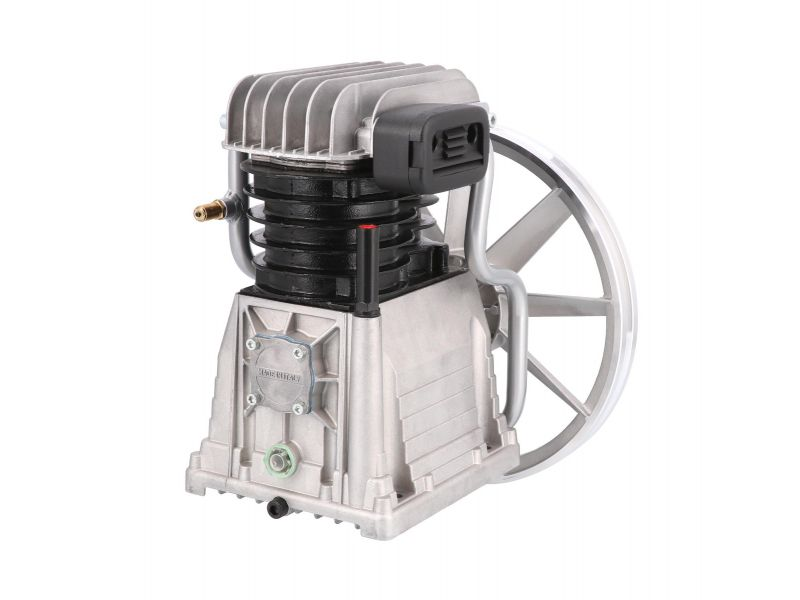 Compressor pump B4900 514 l/min 4 HP 1400 rpm 11 bar