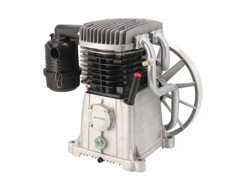 Compressor pump B7000 1023-1210 l/min 7.5-10 HP 1100-1300 rpm 11 bar