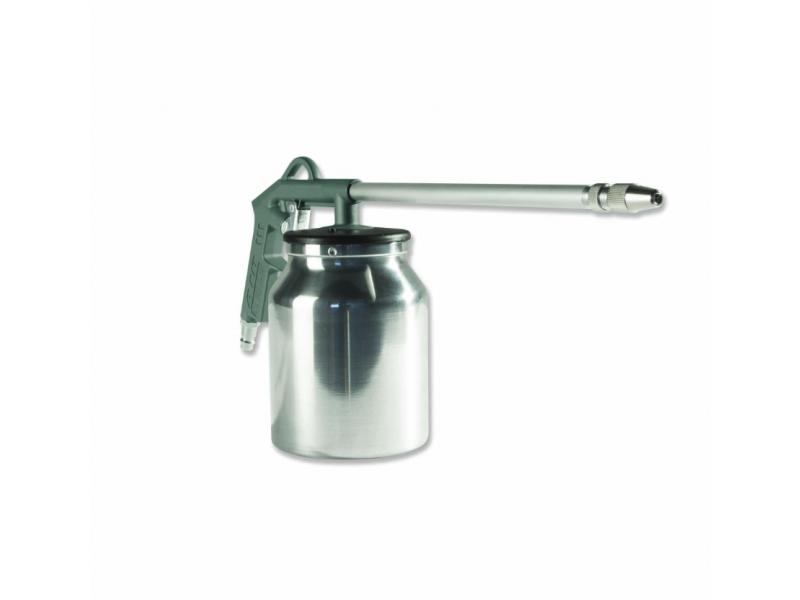 Liquid sprayer 6.5 bar