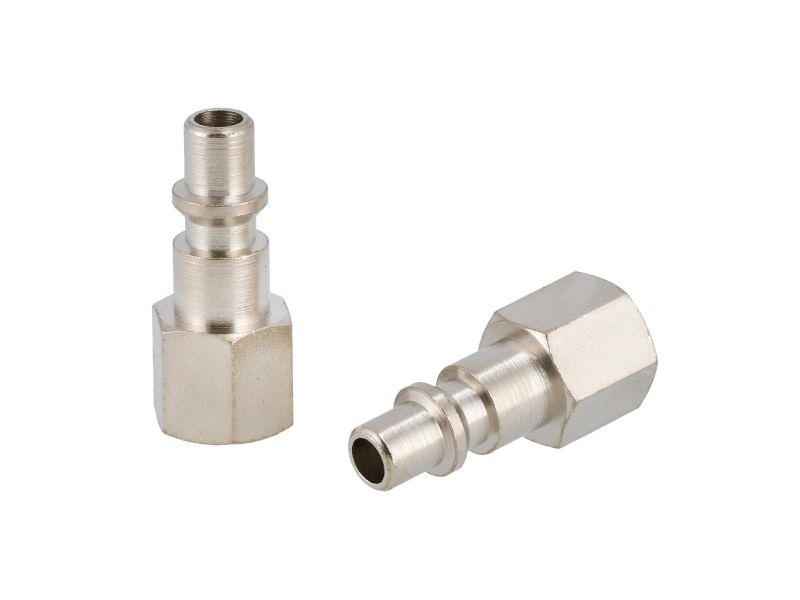 Plugin Nipple type Orion 1/4