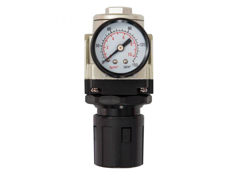 Pressure reducing valve 3/8