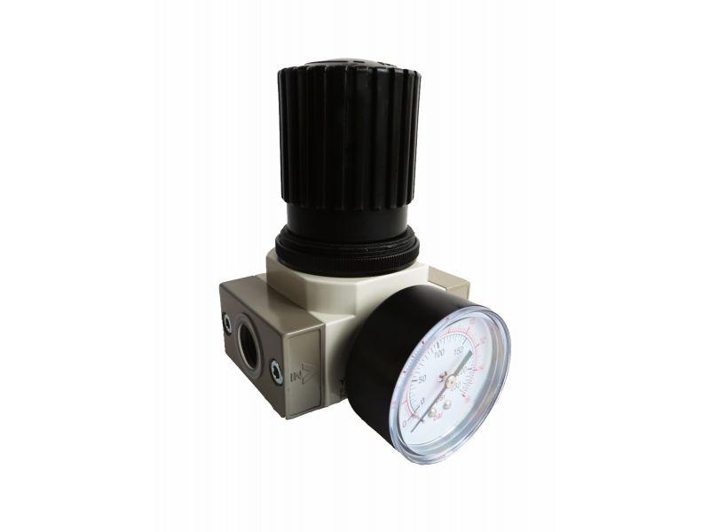 Pressure reducing valve 3/4