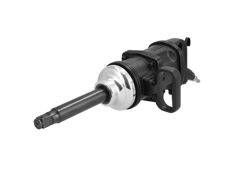 Impact Wrench 1