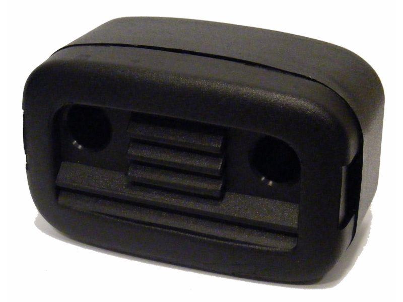 Air filter HL 340-90