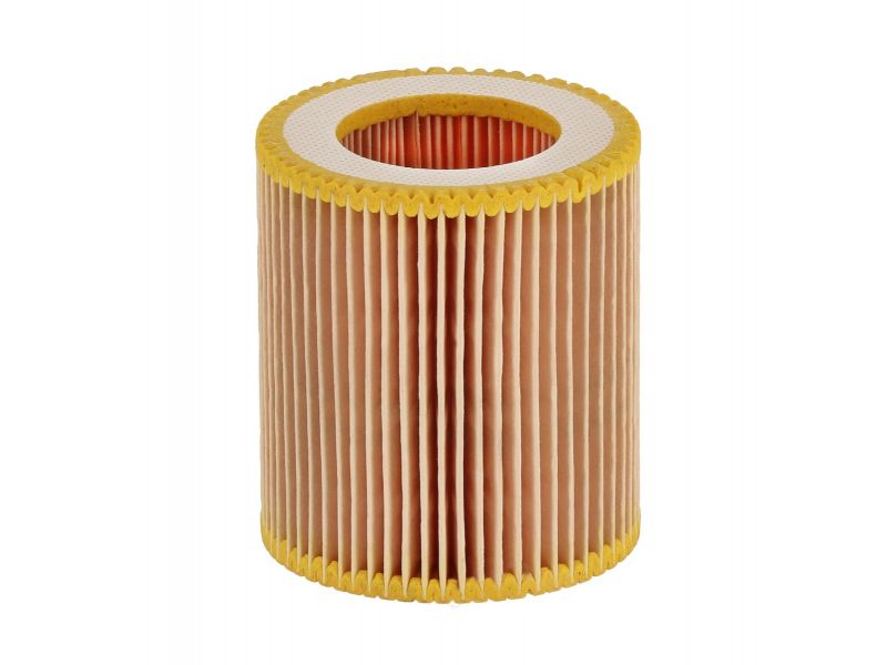 Air filter Element 35 x 60 x 70 mm