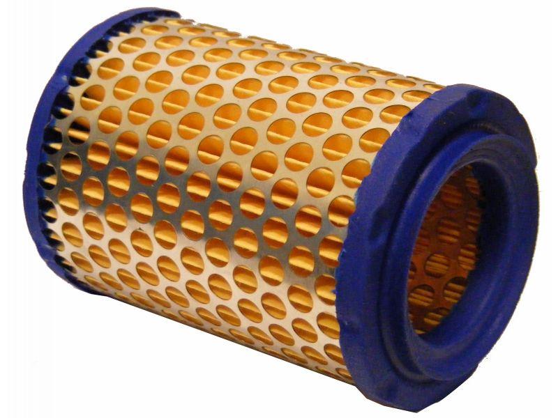 Air filter Element 42 x 75 x 110 mm
