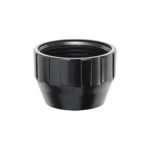 Nut 50 mm