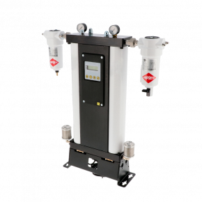 Adsorption Dryer ADS 12 200 l/min