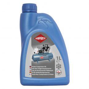Piston compressor oil 1 l