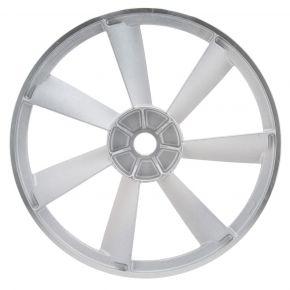 Flywheel B2800 1A/D280/As 23-2