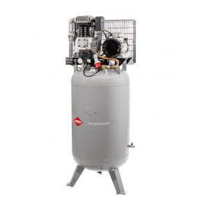 Standing Compressor VK 700-270 Pro 11 bar 5.5 hp/4 kW 530 l/min 270 l