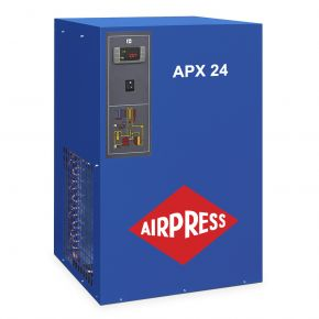 "Compressed Air Dryer APX 24 1"" 2350 l/min"