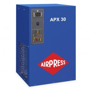 "Compressed Air Dryer APX 30 1"" 3000 l/min"