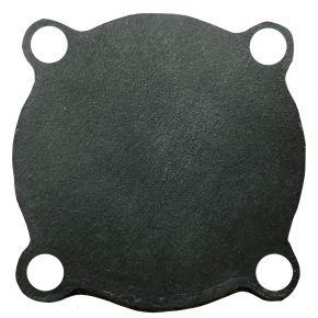 Membrane for 36319-P Pressure switche