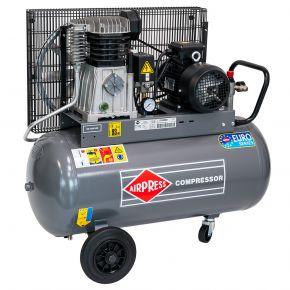 Compressor HK 425-100 400V 10 bar 100 l