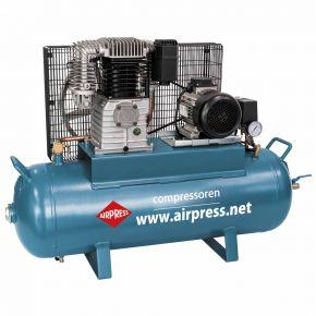 Compressor K 90-450