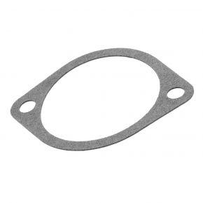 Cylinder/foot gasket for HL 325-50