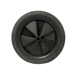 Wheel for HL 325-50