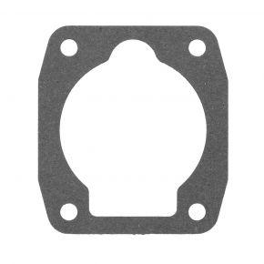 Valve plate gasket for HL 325-50