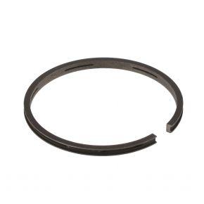 Oil scraper spring HL155/275/310/425