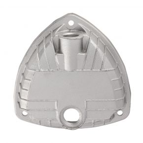 Crankcase cover for HL 425/50
