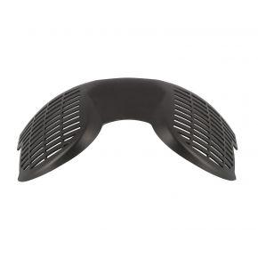Cylinder cap HL 425/50