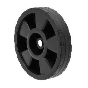 Wheel for HL 340-90