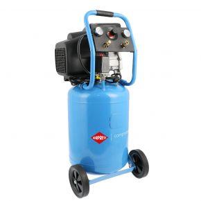 Standing Compressor HL 360-50 8 bar 2.5 hp/1.8 kW 231 l/min 50 l