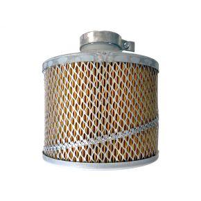 Air Filter 148 x 49 x 110 x 40