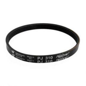 V-belt PJ313 for HL 215-6 compressor