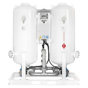 Adsorption Dryer ADS F-DRY 3000 39000 l/min