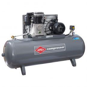 Compressor HK 1500-500