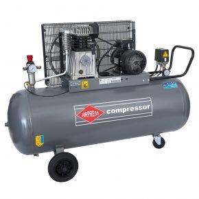 Compressor HK 425-200 10 bar 200 l