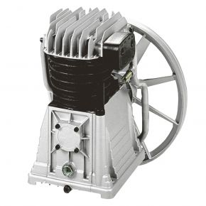 Compressor pump B4900 514 l/min 4 HP 1400 rpm 11 bar