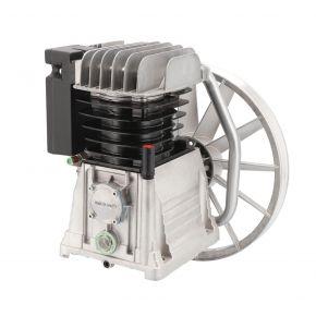 Compressor pump B5900B 653 l/min 5.5 HP 1400 rpm 11 bar