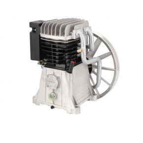 Compressor pump B6000