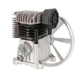 Compressor pump PAT 24B 255-320 l/min 2-3 HP 1075-1350 rpm 10 bar