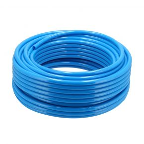 Polyurethane hose 16x11 mm 50 m