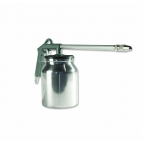 Liquid sprayer 6.5 bar