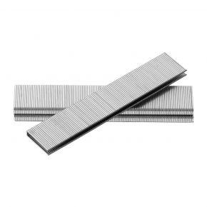 Staples type 90 25 mm 500 pieces