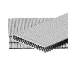 Staples type 90 40 mm 500 pieces