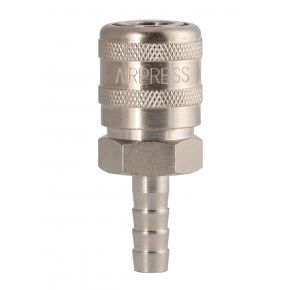Quick coupling type Orion 10 mm