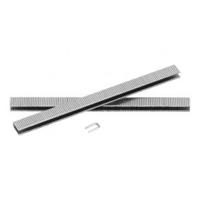 Staples type 90 10 mm 5.000 pieces