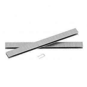 Staples type 90 12 mm 5.000 pieces