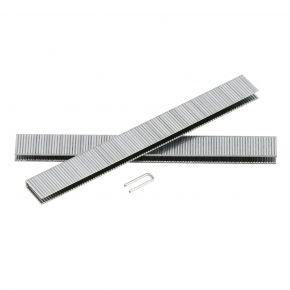 Staples type 90 15 mm 5.000 pieces