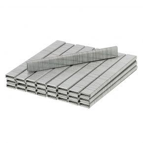 Staples type 90 19 mm 5.000 pieces